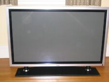 Dell - Tv or Computer Monitor - Model#W4200Hd w/ Remote