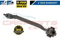 FOR CHRYSLER 300C 300 C FRONT LEFT LOWER WISHBONE CONTROL ARM BOTTOM BALL JOINT