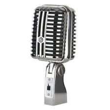 DAP-Audio VM-60 60er Jahre Mikrofon