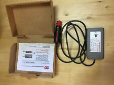 BMW Genuine NEW Instrum. Panel Control Modul HP infrared transmitter 71607715836