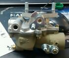 """Z13876 FORD 8N 9N 2N ZENITH CARBURETOR NEW """"FREE SHIPPING"""" MADE IN THE USA"""
