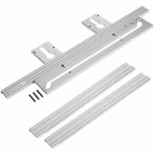 Festool Set 1 APS 900/MFS-VP 200 Worktop Template Jig Kit | 712254