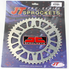 Aluminum Rear Sprocket~1981 Honda XR500R JT Sprockets JTA251.50