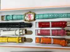 Invicta Lupha woman's watch 19841