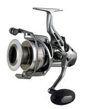 NEW Okuma Coronado CDX Baitfeeder Spinning Reel 4.8:1  CDX-55