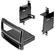 American International HYNK1134 04-08 Hyndai Elantra Installation Kit