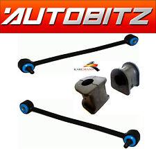 Fits ford transit MK5 6 2000 > arrière stabilisateur lien barres & anti roll bar d bushs