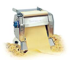 IMPERIA Gastro Máquina de hacer pasta RESTAURANTE ELÉCTRICO
