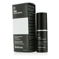 Anthony High Performance Continuous Moisture Eye Cream 15ml Eye & Lip Care