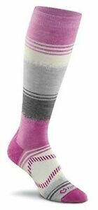Fox River Chamonix Lightweight Ski Socks Merino Blend