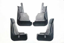 For 2016-2021 Mitsubishi Outlander Sport /ASX RVR Splash Guards Mud Flaps Fender
