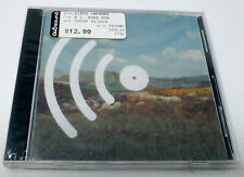 Disco Inferno . D.I. Goes Pop (One Little Indian) Cd New Not Sealed Post Rock