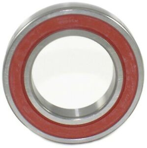 Clarke Alto OBS-18 Floor Sander Replacement Pad Driver Bearing 50736A