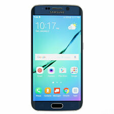 Samsung Galaxy S6 Edge SM-G925T 32GB T-Mobile - Excellent