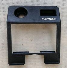 Stairmaster 3300 BICI 4200 4400 4600 passo-passo Display lettura Rack Drink Holder