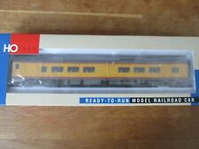 Walthers 932-15307 H0 Personenwagen UP Pullman Standard 52-Seat Coach