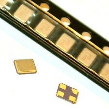 CRYSTAL SMD TSX-3225 16MHZ, 10ppm, 9pF EPSON 16.000000 MHz [10pcs]