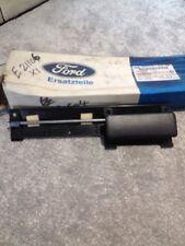 Genuine New Ford Mondeo Mk2 Glove Compartment Handle Lock - RHD