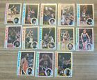 1978-79 Topps Basketball Cards 29