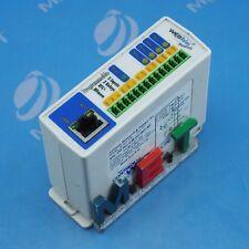 CONTROLBY WEB  WebRelay DUAL-III Controller  X-301-24I X30124I 60Days Warranty