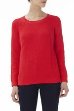 Wallis Cotton Blend Plus Size Jumpers & Cardigans for Women