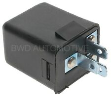 HORN RELAY BWD 636