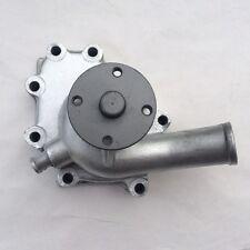 Wasserpumpe water pump passend für Massey Ferguson 210-4 220 220-4