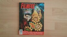 Famous monsters/Filmfax #5 good condition