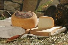 Toma di Capra Formaggio Valdostano Cheeses Formaggi Valdostani
