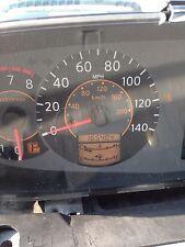 REPAIR SERVICE 2004 2005 2006 Nissan Quest Speedometer cluster odometer LCD