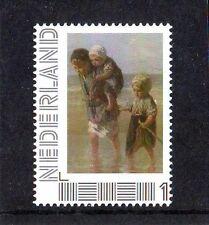 Nederland NVPH 2751 Persoonlijke zegel Jozef Israels 2010 Postfris