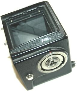 Hasselblad 503 CXi Camera Bady.  For Spare Parts Or Service