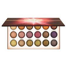 Solar Flare - 18 Farben Baked Lidschatten Palette von BH Cosmetics