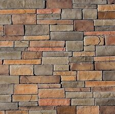 Stone Veneer Cultured New Mexico Stack Stone 88 Sq  Ft In Stock Call For A Quote