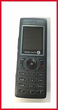 ALCATEL LUCENT 500 DECT  IN VERY GOOD CONDITIONS