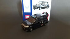 TOMICA TOKYO 2020 OFFICIAL LICENSED PRODUCT TOYOTA JPN TAXI Free Shipping...
