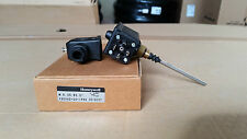 """Honeywell M.S.05.80.01 3"""" (50mm) Closed Position Switch DC0227 IP65"""