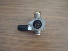 Pumpe Kraftstoffvorförderung NEU DAF 75 / 85 / 95