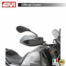 Givi Eh8203 estensioni per Paramani OEM Moto Guzzi V85 850 TT ABS 2019-2019