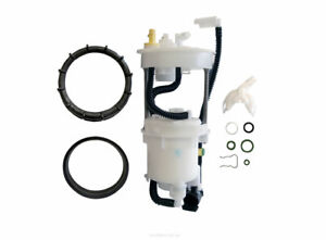 Ryco In-Tank Fuel Filter Suits 4-Pin Connector Z957 fits Honda Jazz 1.3 (GD),...