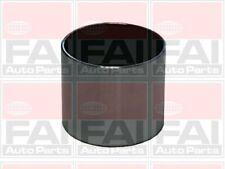 Ventilstößel FAI AutoParts BFS210S