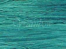 Araucania ::Nuble Tonal #103:: merino silk yarn Iceberg