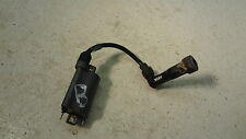 1993 Kawasaki Vulcan EN 400 K318-1. ignition coil B