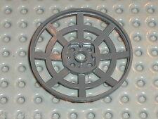 Parabole LEGO DkStone round dish 4285b / set 7944 7894 7664 10175 4856 7680 7237