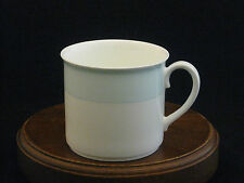 Villeroy & Boch Vintage Rondo Fine Porcelain Mug Tea Cup Made in Germany