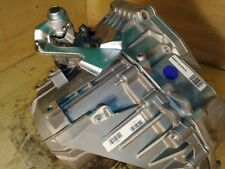 2011-13 REGAL TURBO / CXL 2.0 TURBO 6 SPEED F40 MANUAL TRANS FWD / MR6 55562103