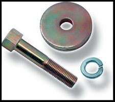 SBC CHEVY DAMPER BALANCER BOLT KIT SUMMIT PART - 60% Off - # SUM-G1677