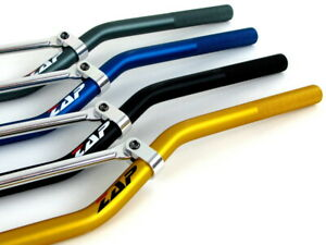ZAP Racing Moto Cross ALU Lenker auch Enduro 22mm 4 Farben 8212