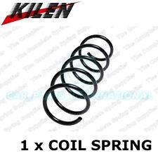 Kilen Anteriore Sospensione Molla a spirale per VAUXHALL CORSA 1.0 / 1.2 / 1.4 pezzo n. 20093