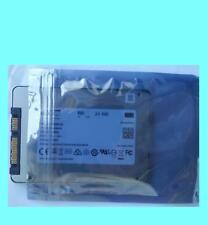 für, Medion MD96420, MD96420 Akoya, SSD Festplatte 250GB